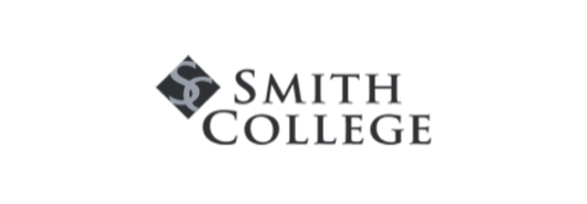 Smith College, Northampton, MA