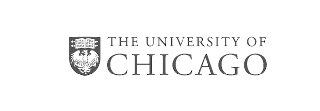 The University of Chicago, Chicago, IL