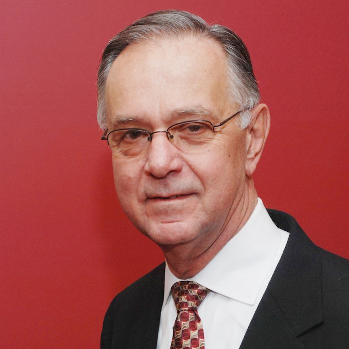 Charles K. Gleason