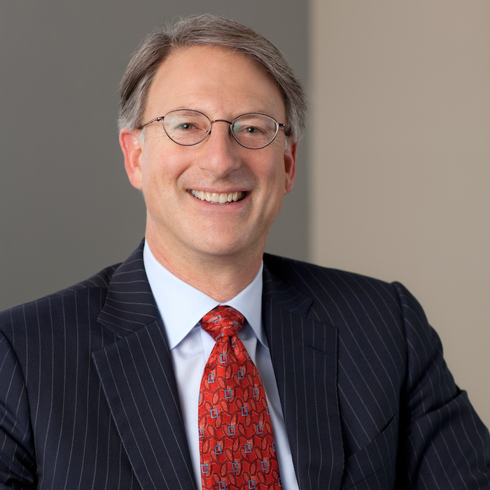 Ronald R. Pressman