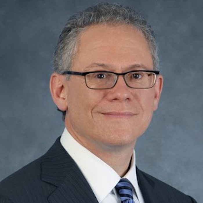 Timothy Koller, Chairman