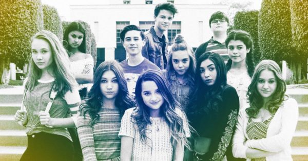 Trying to capture Gen Z's attention? You may want to take a page from Brat TV's playbook   Fast Company