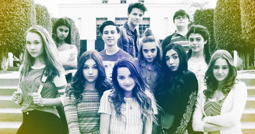 Trying to capture Gen Z's attention? You may want to take a page from Brat TV's playbook | Fast Company